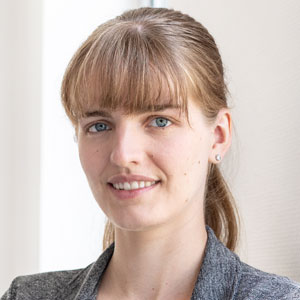 Pia Sperber